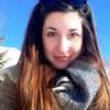 tutor a Pavia - Bellatti