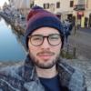 tutor a Livorno - Gabriele