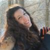 tutor a cordenons - Eleonora