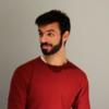 tutor a Novara - Mattia