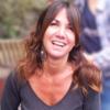 tutor a genova - Debora Alda