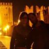 tutor a Arezzo - Gloria