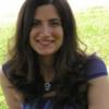tutor a Mentana - Patrizia