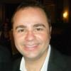 tutor a Padova - Raffaele