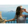 tutor a Roccarainola - Debora