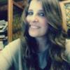 tutor a casagiove - Giovanna