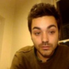 tutor a La Spezia - Silvio