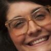 tutor a ortona - MARIANNA
