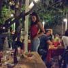 tutor a Mascali - Francesca