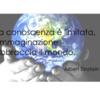 tutor a Itri - Pasquale