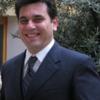 tutor a Mazara Del Vallo - Alfonso
