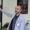 tutor a Pino Torinese - Alessandro