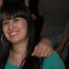 tutor a Siena - Mariella