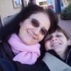 tutor a Piombino - Anett