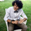 tutor a Padova - Simone