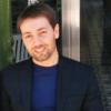 tutor a Trani - Gianfranco