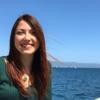 tutor a Cagliari - Mara