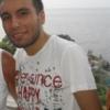 tutor a Trabia - Raffaele