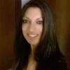 tutor a Mozzate - Cristina
