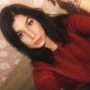tutor a Milano - Fabiana