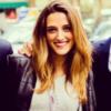 tutor a Torino - Rebecca