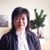 tutor a Aiello del Sabato - Chiung Chi