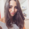 tutor a Palermo - valeria