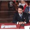 tutor a Battipaglia - Vito