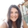 tutor a Bergamo - Cintia Raquel