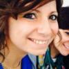 tutor a Catania - Marina