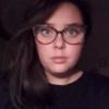 tutor a Bologna - Carlotta
