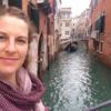tutor a Bolzano - Sara