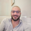 tutor a reggio calabria - Antonino