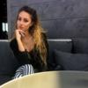 tutor a Roma - Ilenia