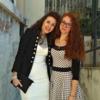 tutor a Brindisi - Silvia