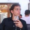 tutor a Preganziol - Edoardo