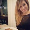 tutor a Pisa - Valentina