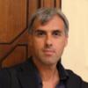tutor a Senigallia - Massimo