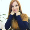 tutor a Pioltello - Carmen