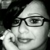 tutor a Belpasso - Rosanna