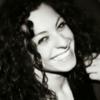 tutor a Mercato San Severino - Monica