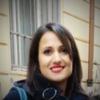 tutor a Genova - Giordana