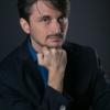 tutor a Ponzano Veneto - Albanese