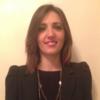 tutor a Parma - Maria Rosaria