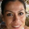 tutor a Napoli - Zahira Filomena