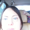 tutor a Battipaglia - Antonia