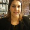 tutor a Arenzano - Laura