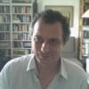 tutor a Milano - Pierfilippo