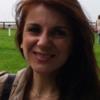 tutor a Viterbo - Daniela