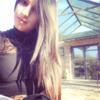 tutor a Cassino - Giulia